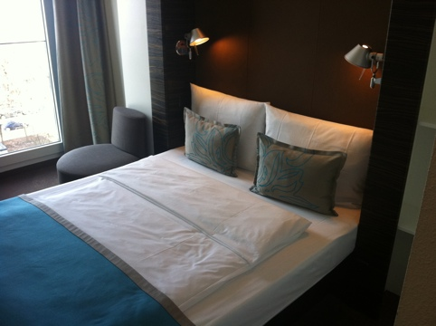 erotik aurich anal schwul. Black Bedroom Furniture Sets. Home Design Ideas