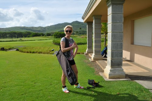 Mauritius-Golf2