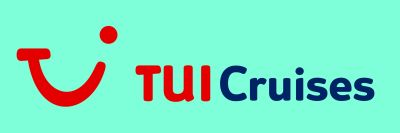 TUIC_2PPM_pos_T4c