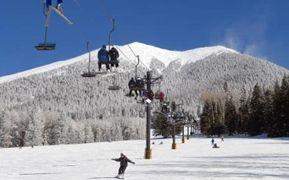 arizona-ski-75