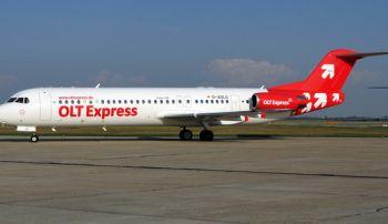 olt-express