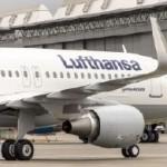Lufthansa-sharklets2