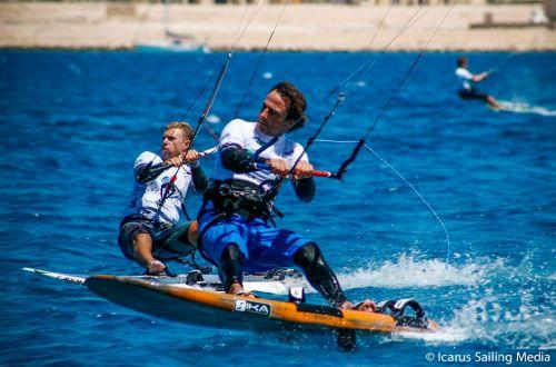 Soma-Bay-Kitesurfing