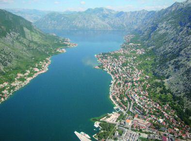 oneandonly-montenegro