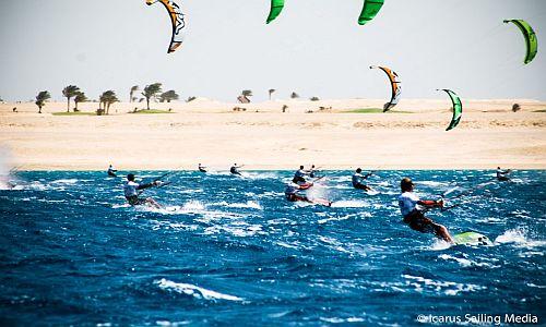 somabay-kitesurftag3