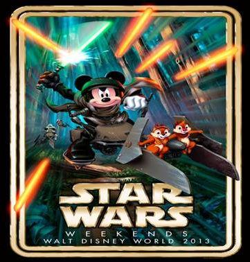 starwars-micky