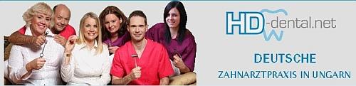 HD-Dental Team Copyright HD-Dental