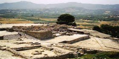 Kreta1