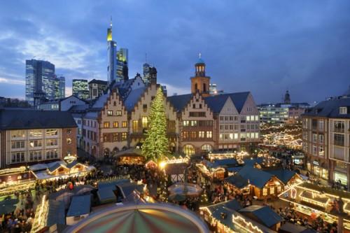 FRANKFURT_Weihnachtsmarkt