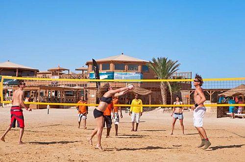 SomaBay-Beachvolleyball