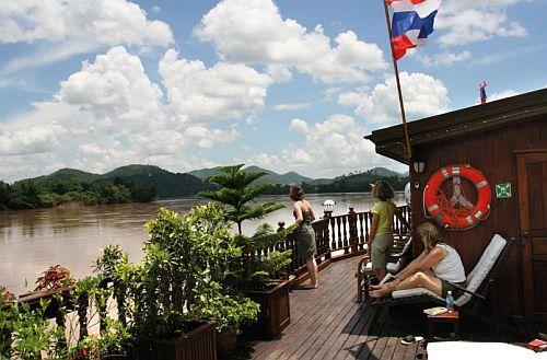 Mekong-Erlebnisreisen2