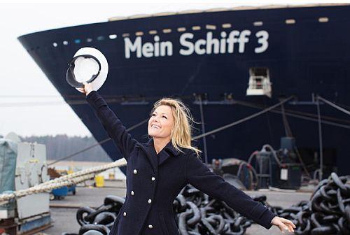 Mein-Schiff3