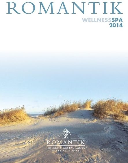 Romantik-Wellness