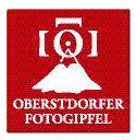 Oberstorf