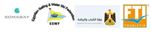 Logos-Kitesurfing