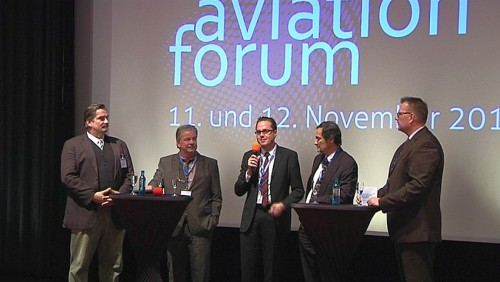 aviation2