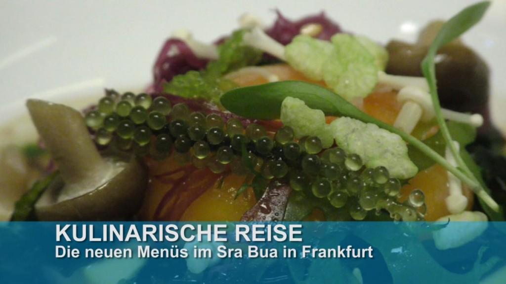 restaurant tipp kempinski hotel frankfurt neue kreative men s im sra bua restaurant tv. Black Bedroom Furniture Sets. Home Design Ideas