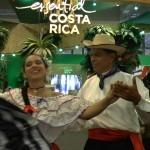 Costa Rica-ITB