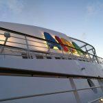 AIDA Kreuzfahrtschiff - Foto: Flying Media