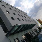 Dorint Airporthotel Stg