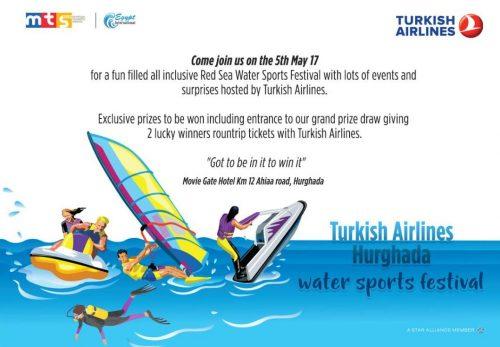 Turkish-Airlines-Watersport