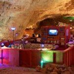 Grand Canyon Caverns - Foto:  www.visitarizona.com