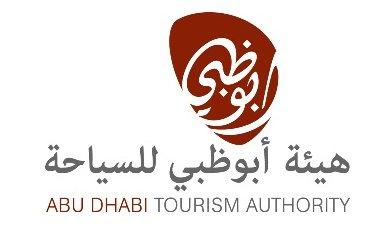 abudhabi-logo